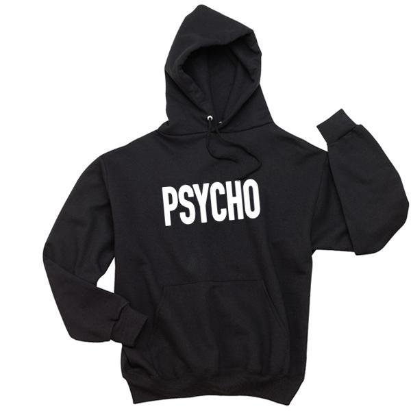 4a0fa4807fb39 I am not a  PSYCHO http   shop.allkpop.com