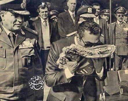 استرداد طابا: نصر الدبلوماسية المصرية الأكبر CRsgiu_WoAQu53h