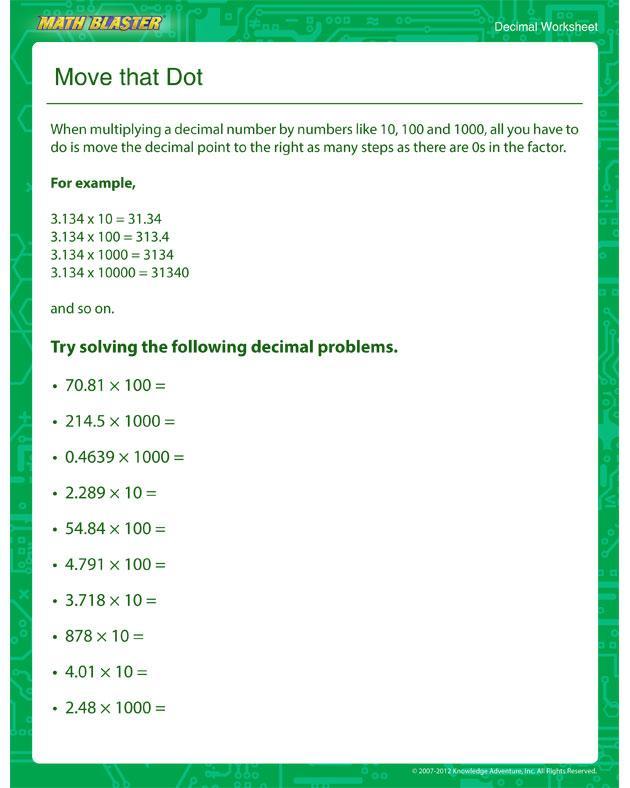 Arithmetic Worksheets Printable Word Math Blaster Mathblasterd  Twitter Make 10 Worksheets with Grammar Worksheets Year 4  Free Body Diagram Worksheet Answers Excel