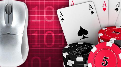 casino online romania