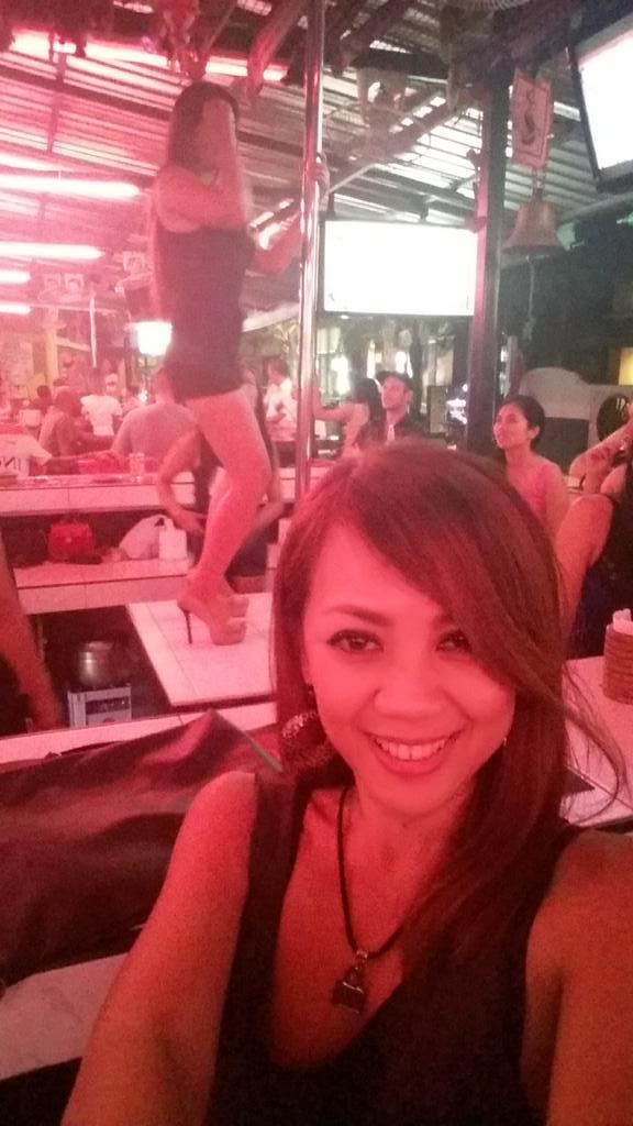 Selfie Daniela Hantuchova naked (55 pics) Leaked, Facebook, braless