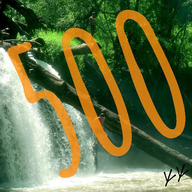 #milestone  #waterfalls #mondulkiri #adventure #travel #southeastasia #adventuresmadeeasy #thesmallthingsinlife https://t.co/LPmZyZsj1W