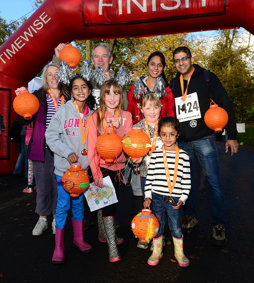 An event to let you guys know about: #AcornsLanternWalk is on 14 Nov! https://t.co/MWOKKwseHs #WorcestershireHour https://t.co/87aFkPzz4e