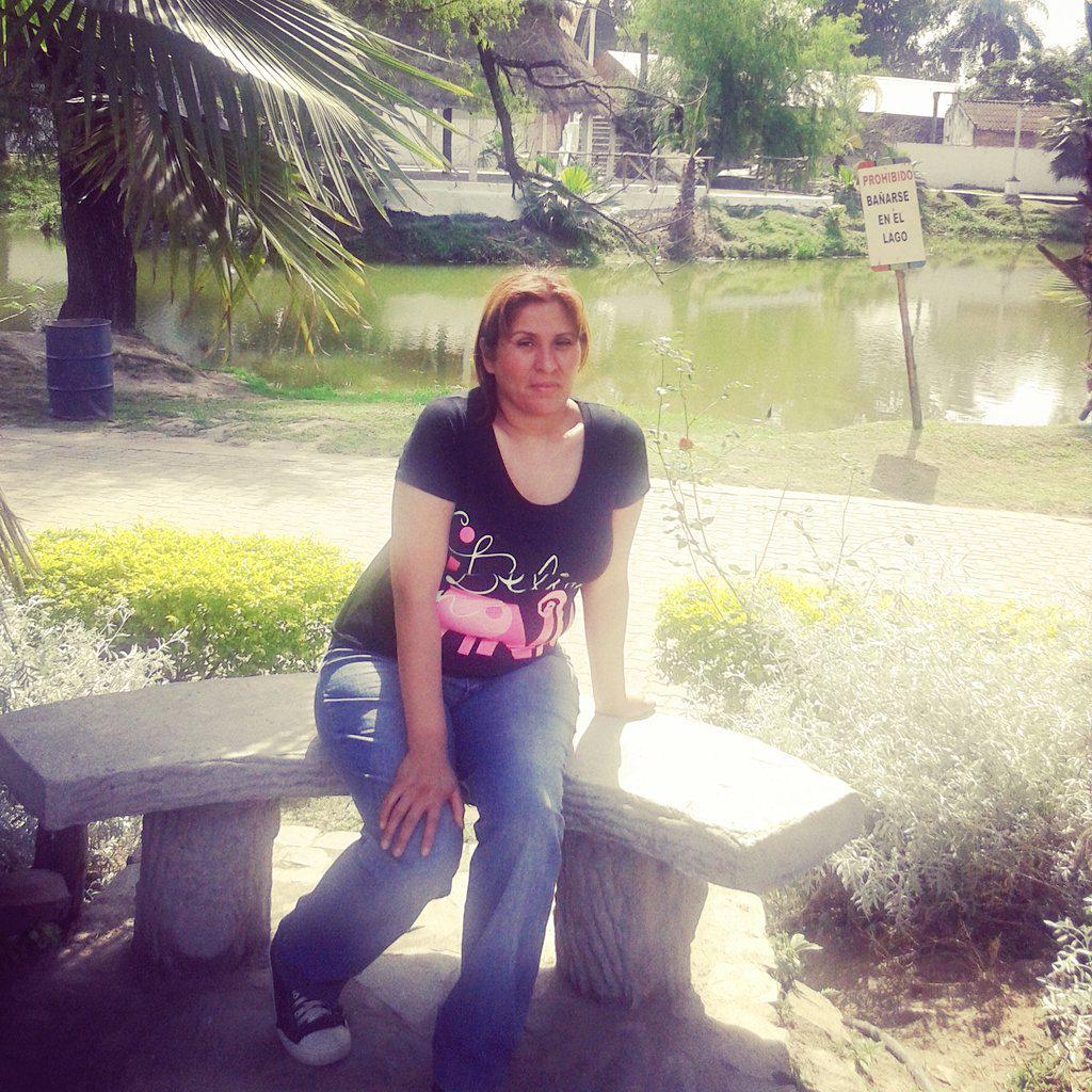 Claudia Monteagudo