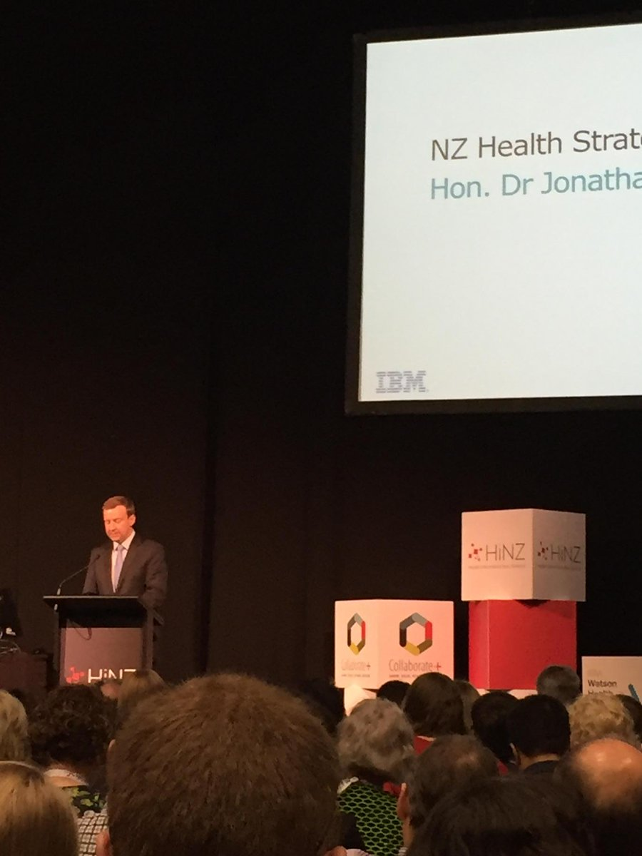 Cemplicity on twitter digital hospital blueprint by november cemplicity on twitter digital hospital blueprint by november 2016 says minister coleman cohesive tech at hinz2015 httpsthk562mnhrh malvernweather Image collections