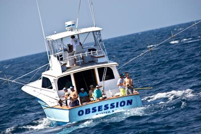 """TriviaNights on Twitter: """"'Obsession' is the most popular boat name.  #boatnames https://t.co/CkzsLgmIEW"""""""