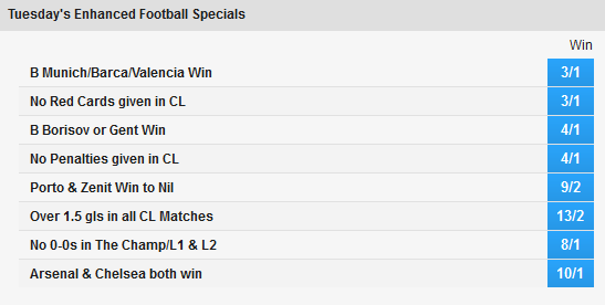 gent valencia betting preview on betfair