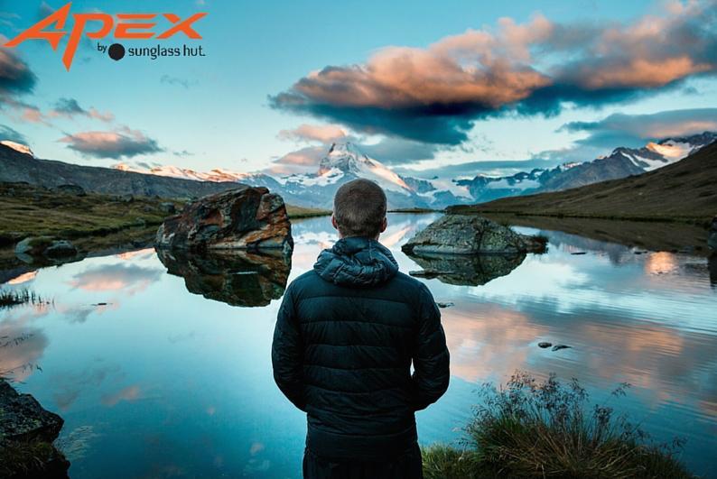 f950e4360b009 APEX by Sunglass Hut ( APEXbySGH)
