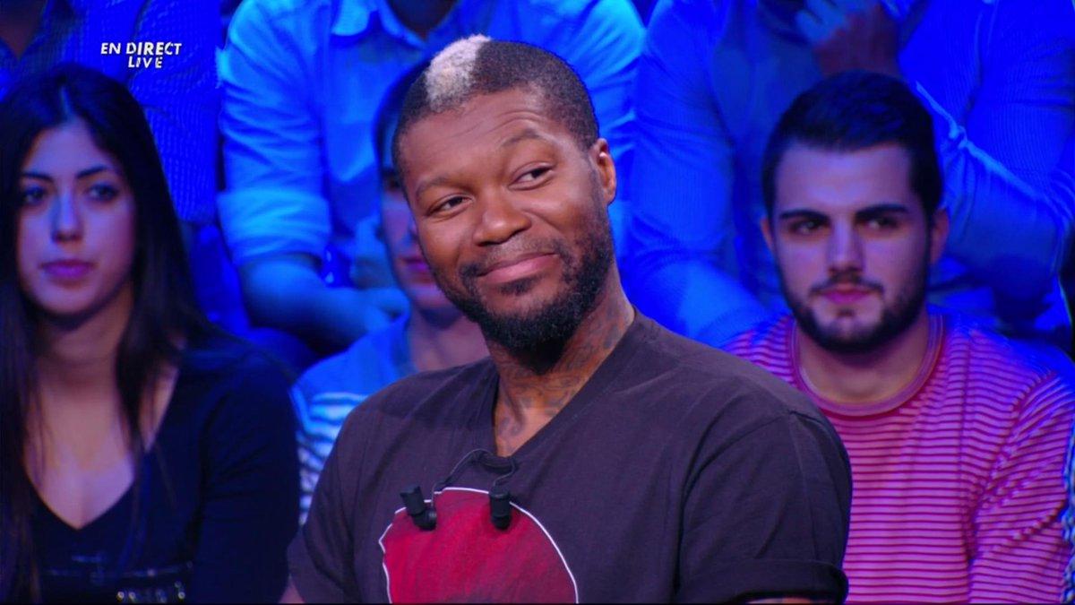 Djibril Cissé arrête sa carrière