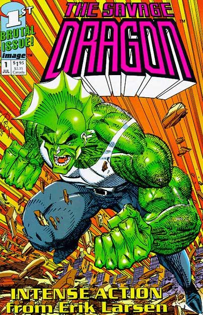 Portadas de cómics CRtiKq-XIAARGHF?format=jpg&name=small