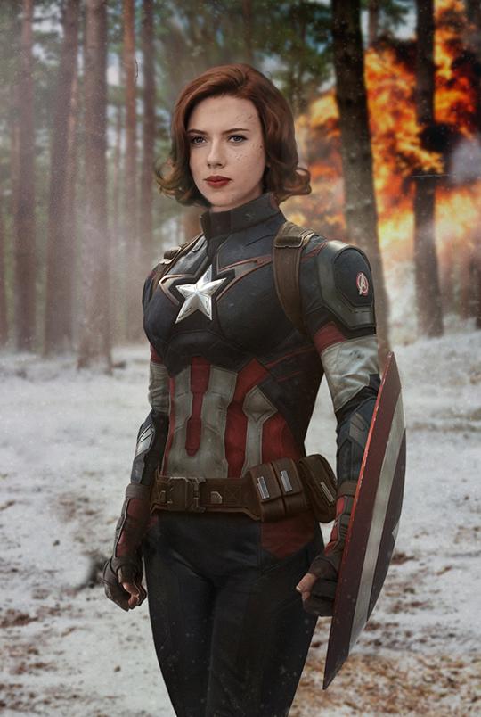 Tony Stark Halloween Costume.Tony Stark On Twitter Very Nice Halloween Costume Miss Romanoff