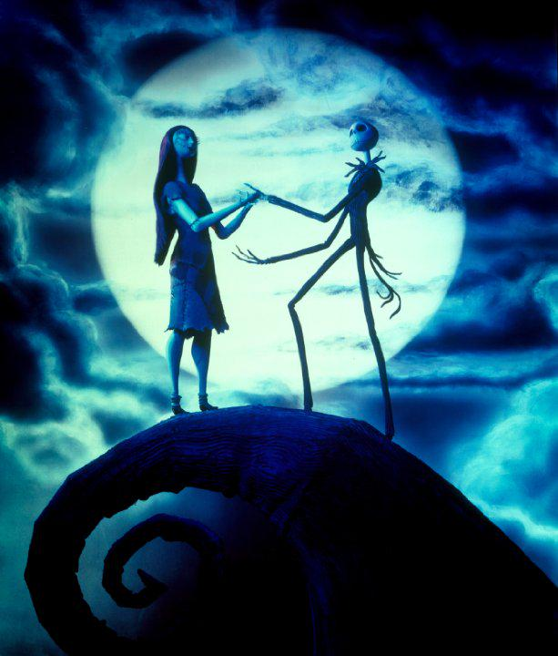 imdb on twitter the nightmare before christmas director finally divulges what holiday the movie is meant forhttpstcoc6ecutgfds - Nightmare Before Christmas Imdb