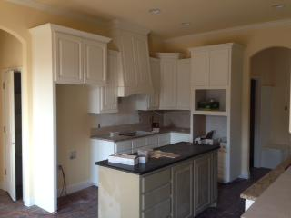 Looking For A Great New Home Call Ronnie McNiel 254 717  2752pic.twitter.com/rQjEEbDVU8