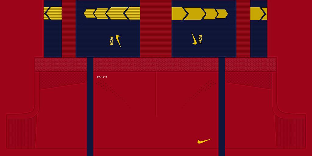 FIFA 16 FC Barcelona (@FIFA16Barcelona)   Twitter