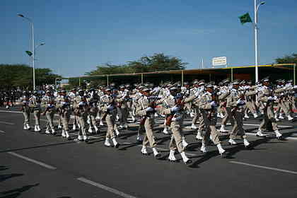 الجيش الموريتاني - صفحة 4 CRuEO0eU8AAMbTe