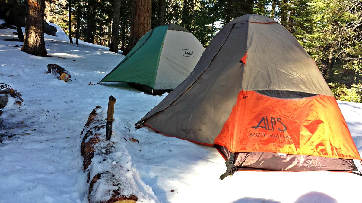 C& Stuffs on Twitter  53% OFF ALPS Mountaineering Lynx 1 #c&ing #tent 1-Person 3-Season... //t.co/aUiN50eDBV //t.co/nZzNEpinBU  & Camp Stuffs on Twitter: