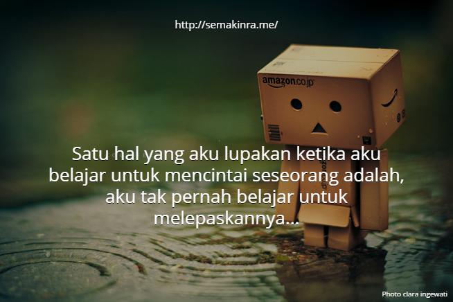 Siti Djamilatun On Twitter Selalu Belajar Menyayangimu