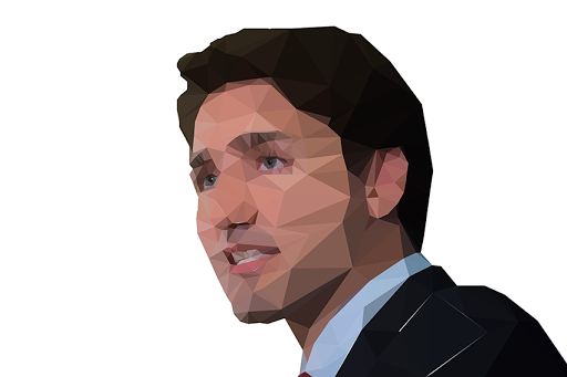 BREAKING: Canadian Press projects federal Liberal majority government https://t.co/ggG9Uoctj3 #elxn42 #cdnpoli