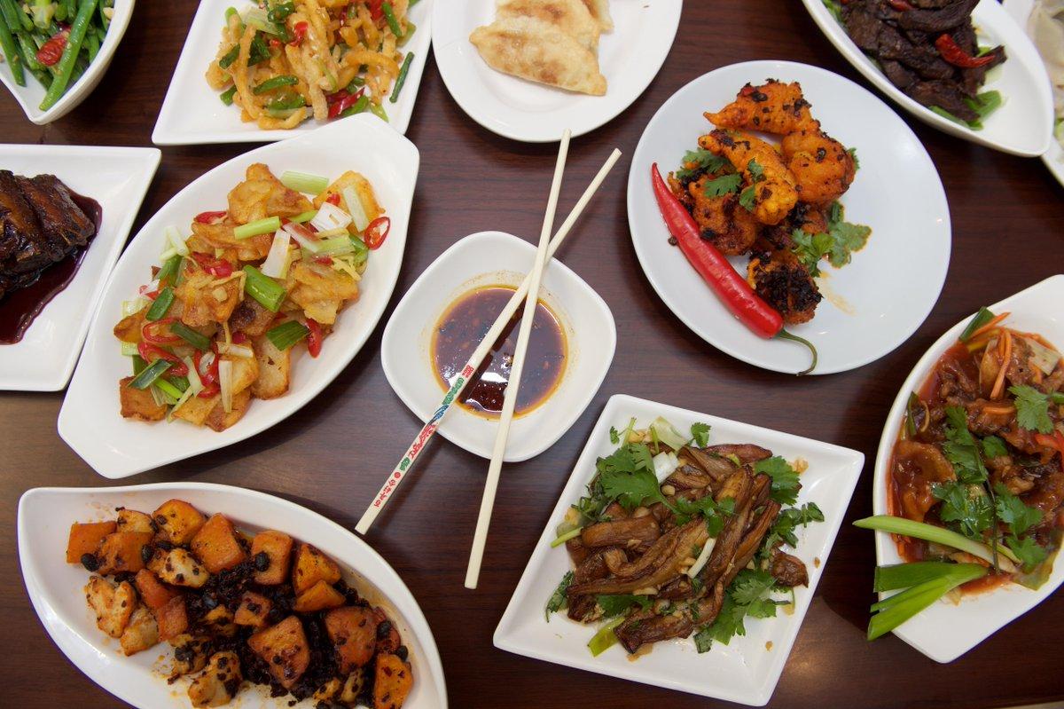 Chop Chop Restaurant on Twitter:
