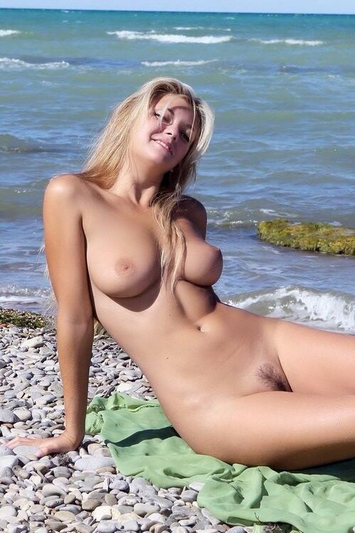 Beach Sex Fetch On Twitter -6699