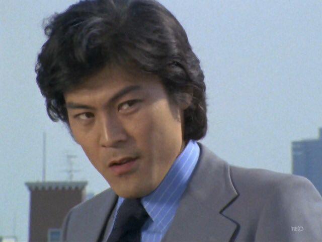 """しら☆ Twitterissä: """"加藤寿さん..."""