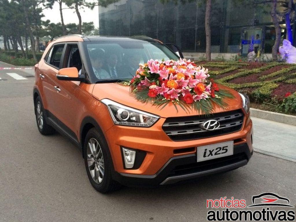 beijing at concept hyundai auto show debuts the china carnewschina com