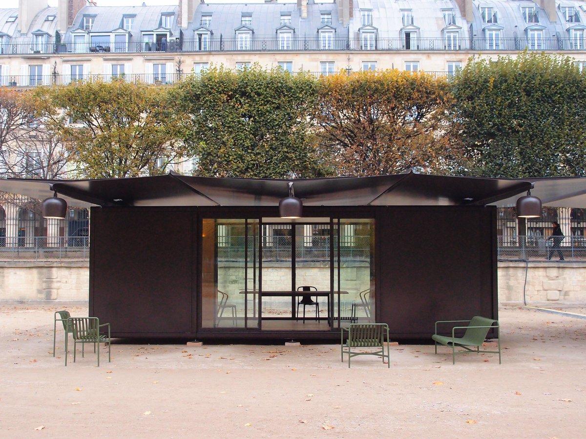 Kiosque jardin des tuileries meilleures id es cr atives pour la conception de la maison for Kiosque jardin des tuileries