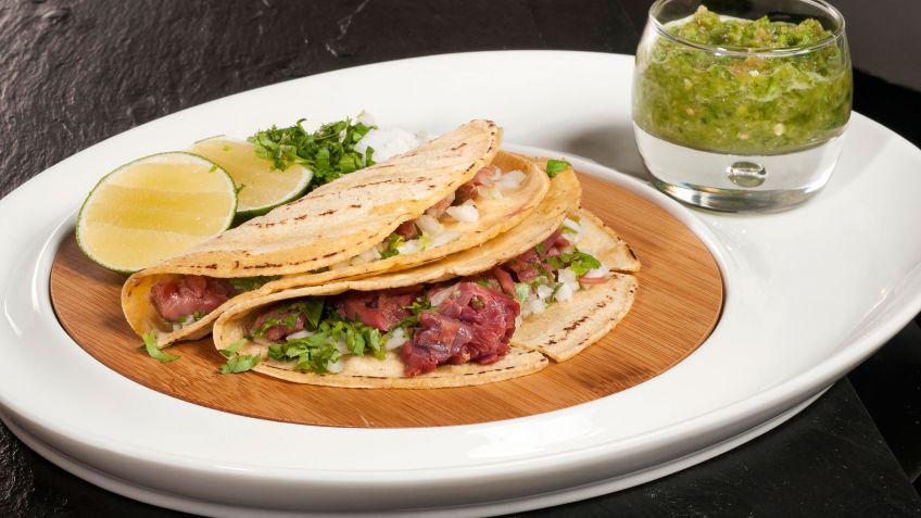 Receta de Tacos de chamorro, por @bruno_oteiza ;) https://t.co/SDJVx9t8jX #cocina