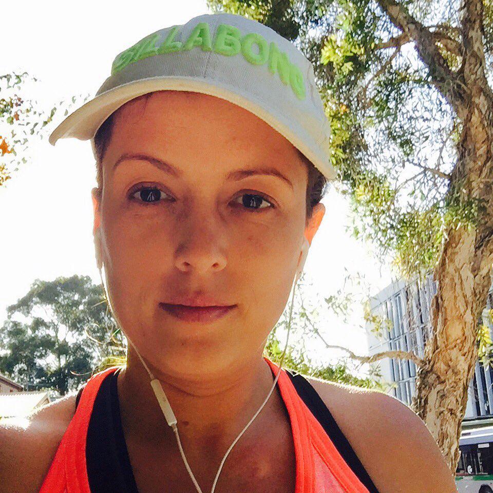 laura harris fitness - photo #39
