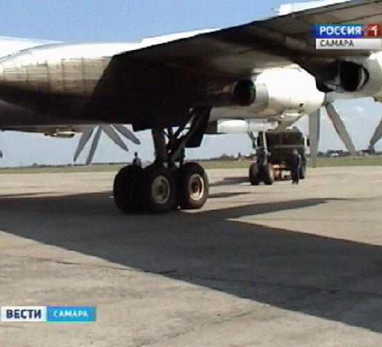 "Tu-95MS ""Bear"" - Page 2 CRwFmGlXIAEtWuK"