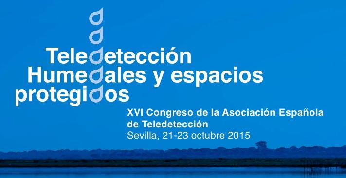 Mañana comienza el XVI Congreso de la #AET2015 en #Sevilla. ¡Nos vemos allí! https://t.co/148eEyN9rp https://t.co/AnJXDzCpkK