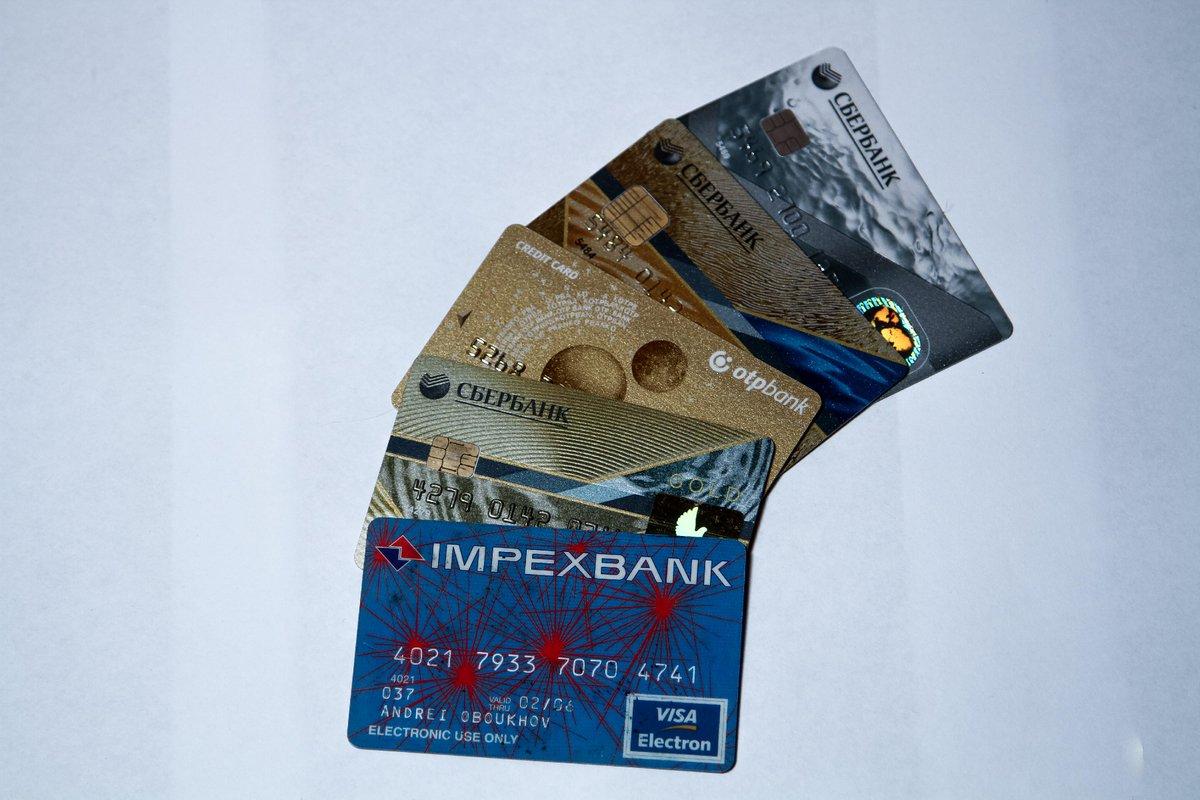 Приставы сняли деньги со счета без предупреждения заявление приставам на исполнение исполнительного листа