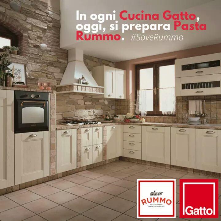 Stunning gatto cucine camerano images for Gatto cucine