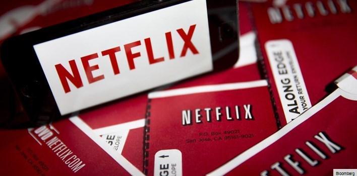 #Netflix chega a Portugal de braço dado com a #Vodafone https://t.co/RICNHytVFY #JNegocios