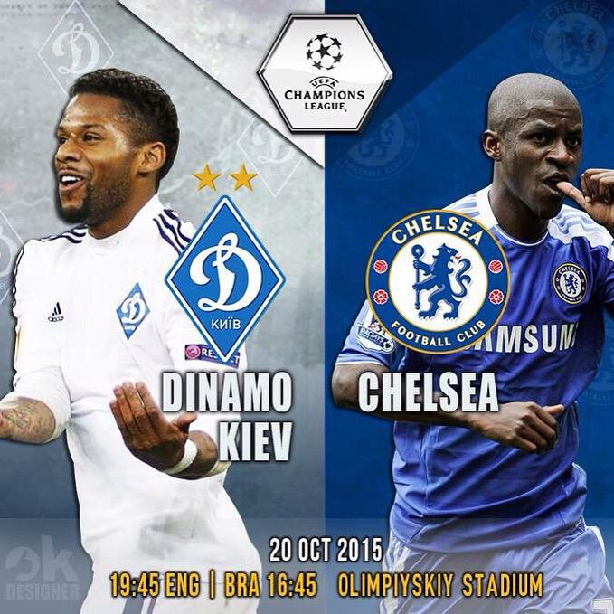 "Ramires Santos Do Nascimento: Ramires On Twitter: ""Come On, Chelsea!! 🏿#R7 #CFC"