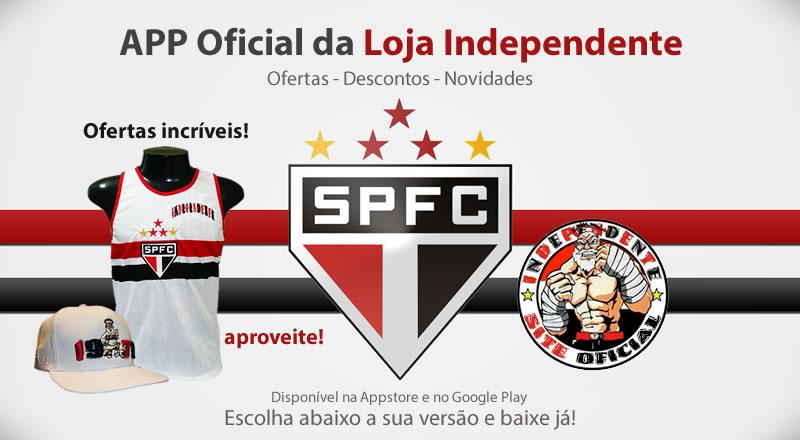 108aed138 TORCIDA INDEPENDENTE on Twitter
