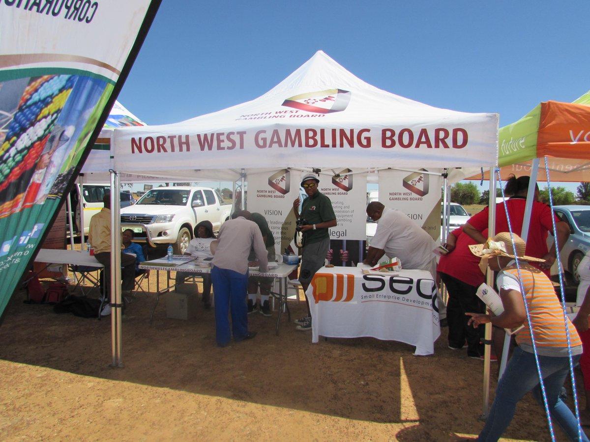 Northwest gambling board site lemoncasinos.co.uk play video poker