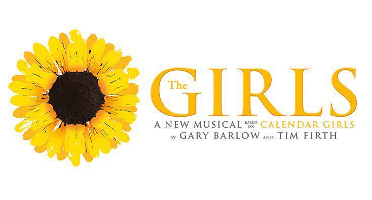 Hear GARY BARLOW on @thegirlsmusical ahead of #Leeds premier ! Brkfst @BBCLeeds Weds https://t.co/jVqGhOFKjf