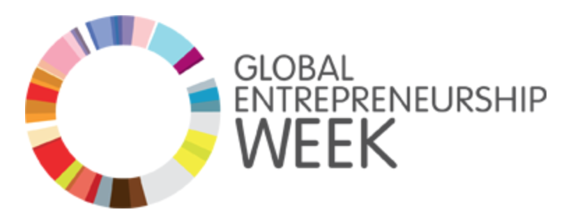 Get familiar with #GEWKC, and visit https://t.co/bnkm95IlNu for a schedule! #Plexpod will be hosting several events! https://t.co/brgTMxTdry