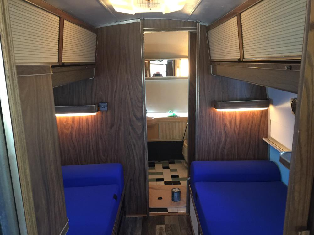 Airstreams For Sale on Twitter: