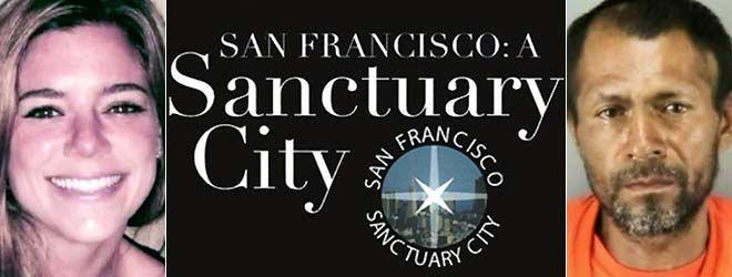 San Francisco board considering changing sanctuary city policy