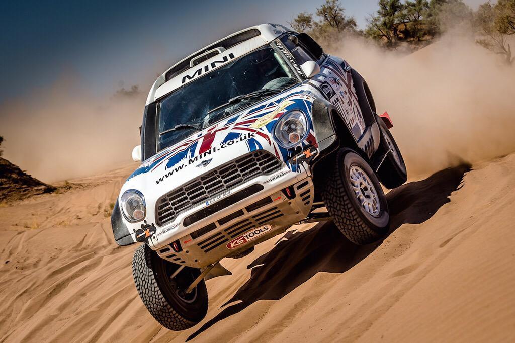 2016 Rallye Raid Dakar Argentina - Bolivia [3-16 Enero] - Página 2 CRyKkarXIAA2opC