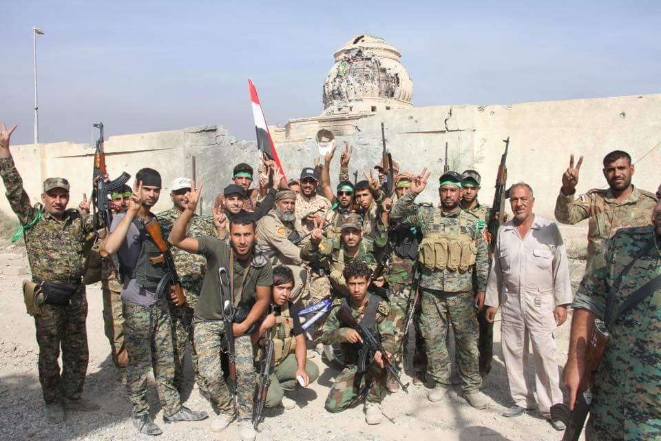 متابعة مستجدات الساحة العراقية - صفحة 18 CRyKsVdWUAArIRg