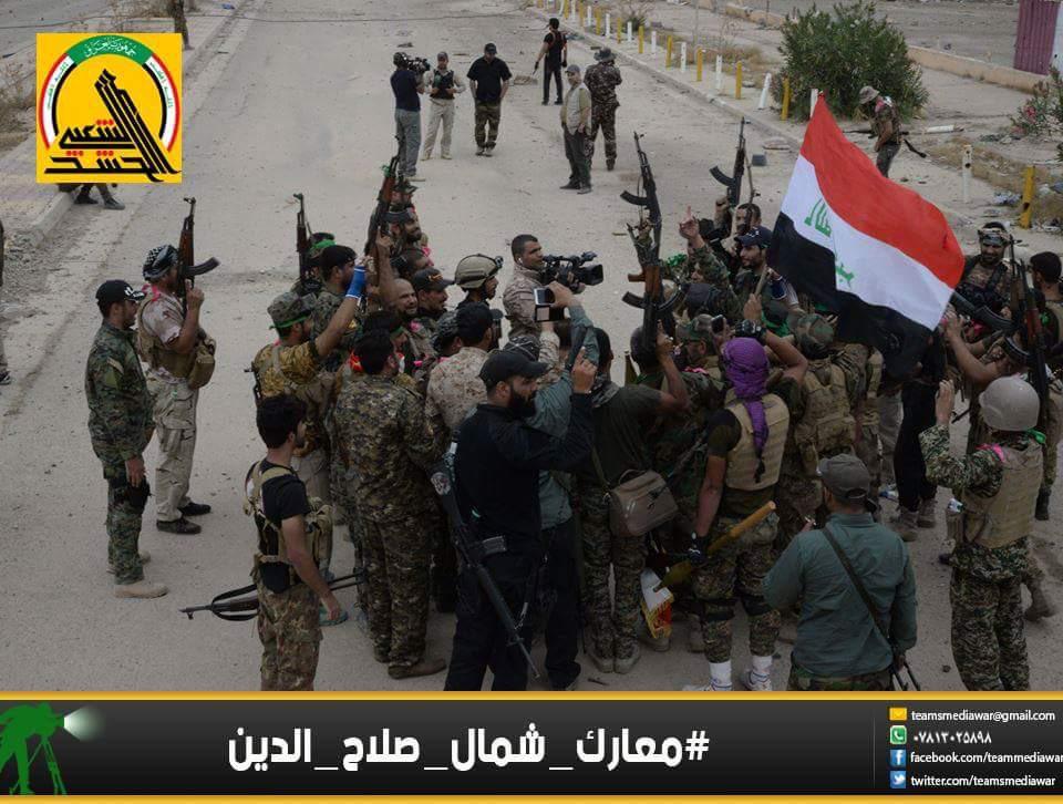 متابعة مستجدات الساحة العراقية - صفحة 18 CRyKsWFWoAAP62s