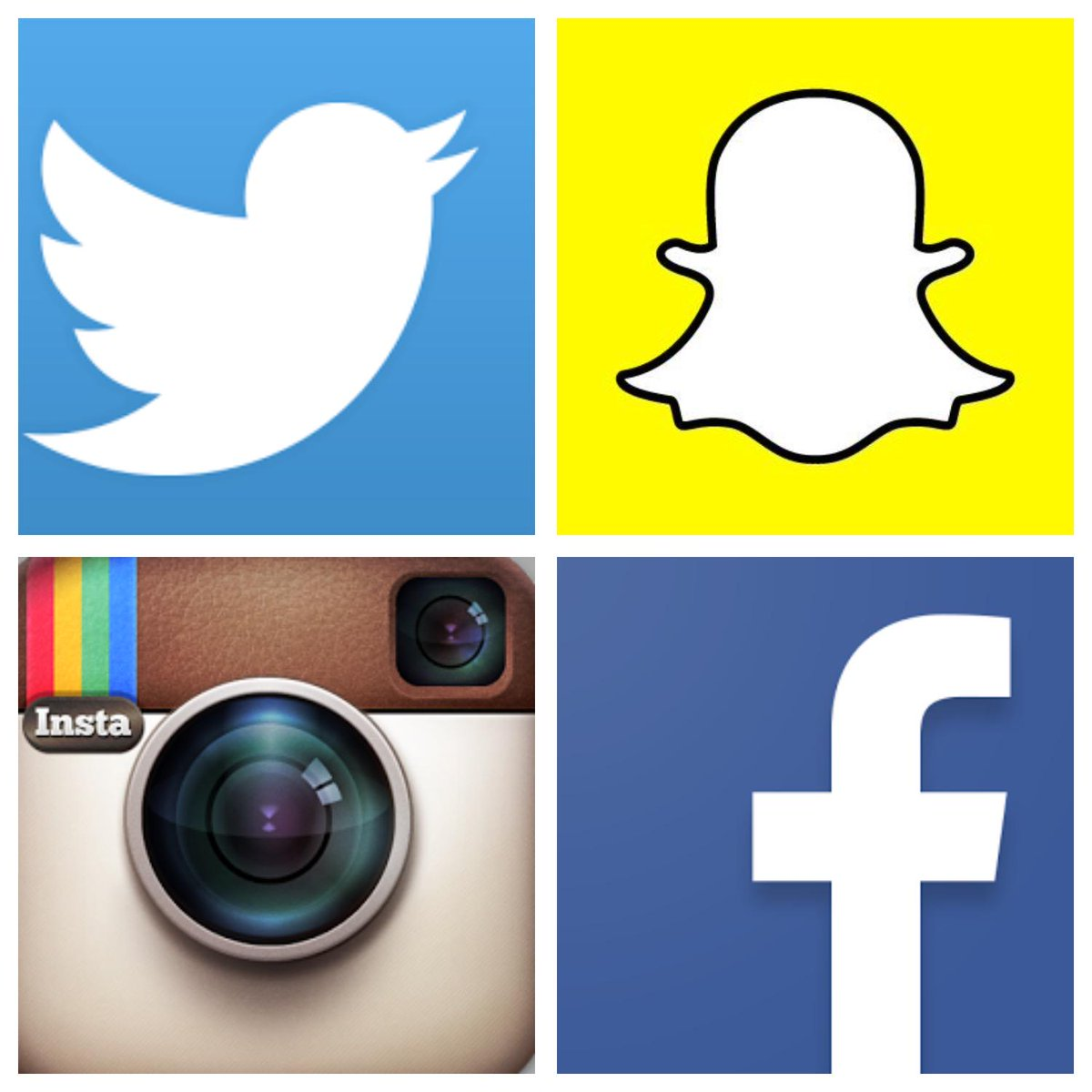 Snapchat Accounts To Follow « Search Results « Black Models Picture