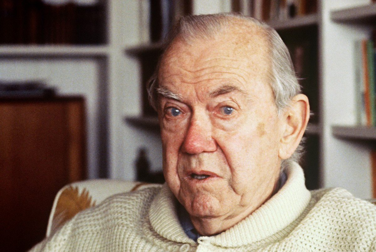 graham green Get the full list of all graham greene movies see who they starred with and what they are working on now.