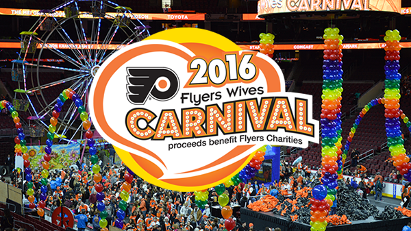 flyers charities on twitter tickets are on sale now for the flyers