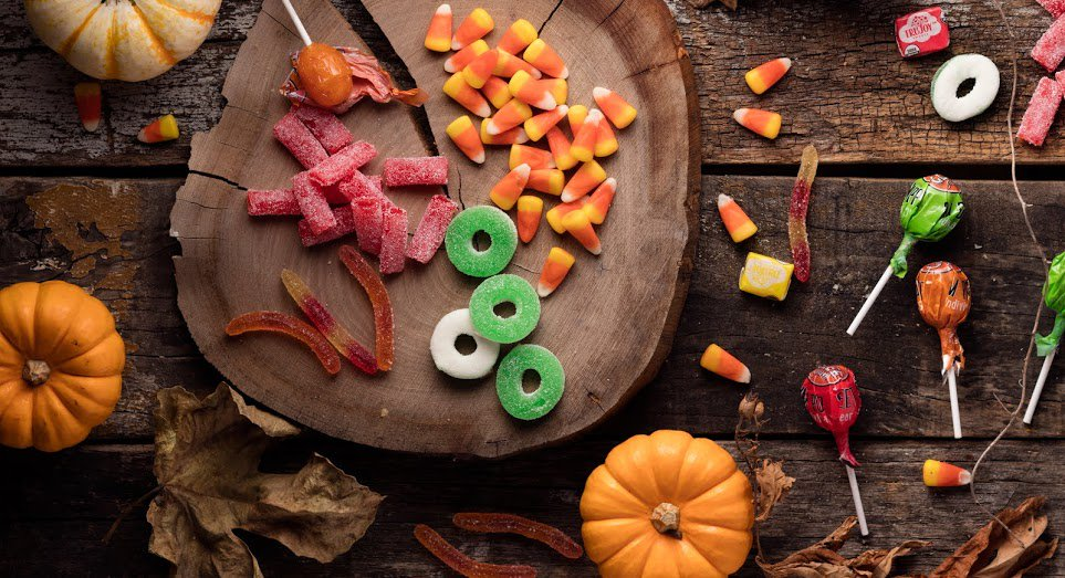 Halloween just got sweeter w/ Thrive Market! Get 3 months 4 free + 25% off 1st purchase https://t.co/zgRMAM91Gr #ad https://t.co/8i1B3OttDc