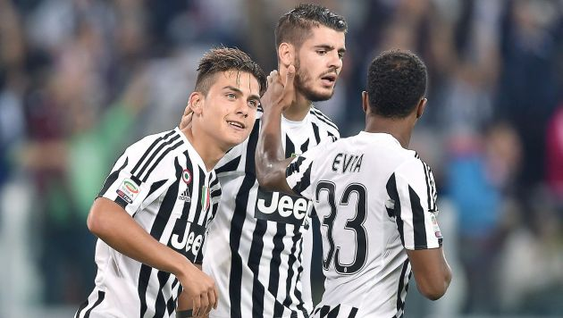JUVENTUS Borussia M'gla Rojadirecta Streaming