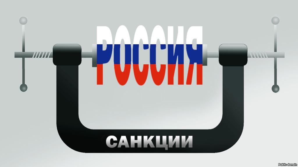 ЕС усиливает борьбу против российской пропаганды и дезинформации - Цензор.НЕТ 3474